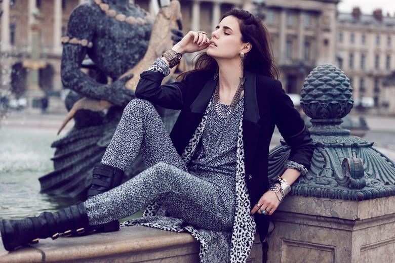 animal_cardi_urban_jumpsuit_camilla_jacket