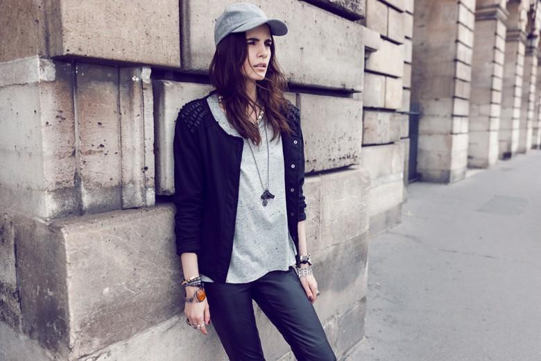 dita_blazer_soleva_top_brisha_legging